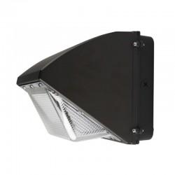 Jademar PWPS80LEDMV-50 LED...