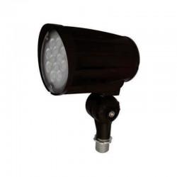 Jademar PBF15LEDMV-30 LED...