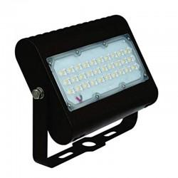 PhotonX PFL50LEDMV-50 LED...
