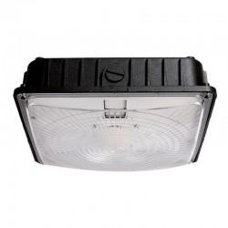 PhotonX PVR45LEDMV-50 LED...