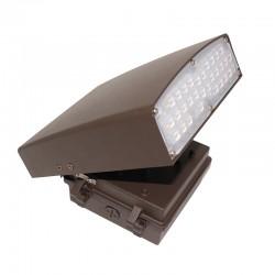 Westgate LWA Series 20W LED...
