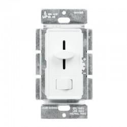 Enerlites 59302-W LED / CFL...