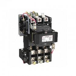 General Electric CR306E002...
