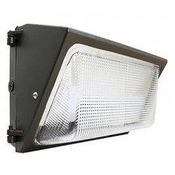 Westgate WML Series 80W LED...