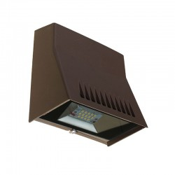 Westgate LMW Series 12W LED...