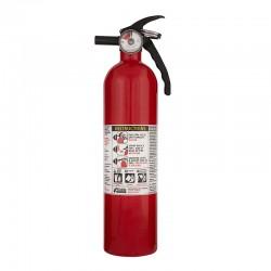 Kidde 466142MTL 2.5 Lb Fire...