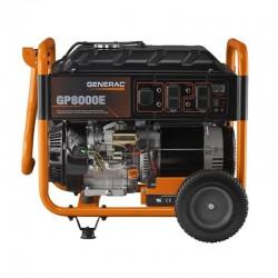 Generac 7686 GP8000E...