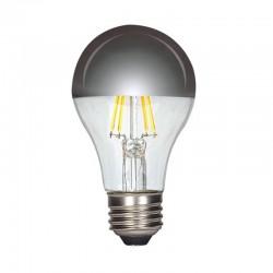 SATCO S9826 LED 6.5W A19...