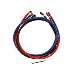 Morris TTLC-3-8 3 Wire 8...