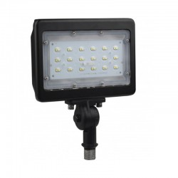 SATCO/NUVO 30W LED Medium...