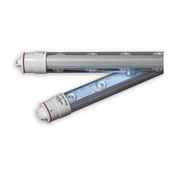 Keystone KT-LED37T8-84P2S...