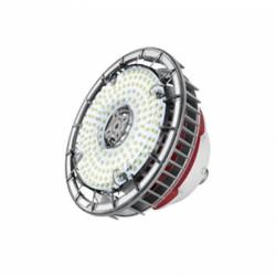 Keystone KT-LED80HID-V-EX39...