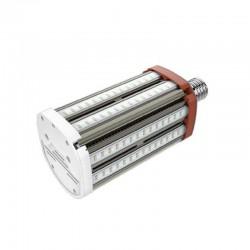 Keystone KT-LED80HID-H-EX39...