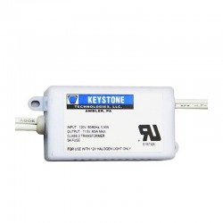 Keystone KTET-60-1-WC-F 60W...