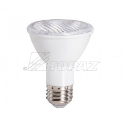 Topaz LP20/7 Series LED 7W...