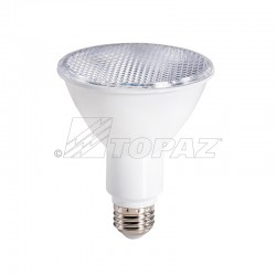 Topaz LP30L/11 Series LED...