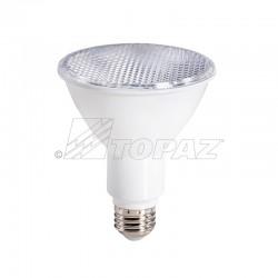 Topaz LP38/14 Series LED 14...