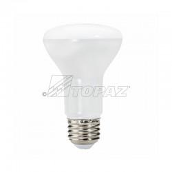 Topaz LR20/6 Series LED...