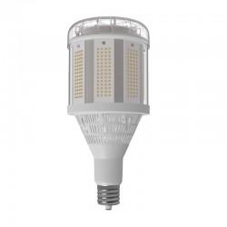 GE 93096547 LED450BT56/750...