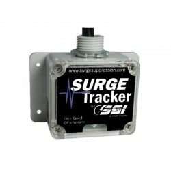 SSI ST1-1R1-32 Surge...