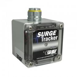SSI ST2-501R1C Surge...