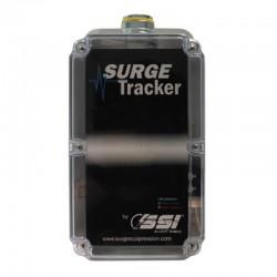 SSI ST42003Y1A-32 Surge...