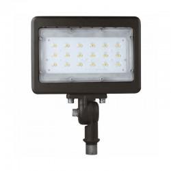 Morris 74077A 30W LED...