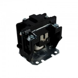Global 1-Pole DP Contactors...