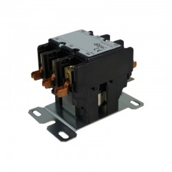 Global 3-Pole DP Contactors...