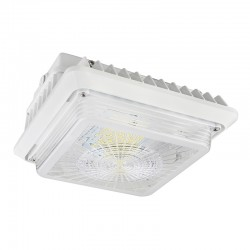 Westgate CGL Series 55W LED...