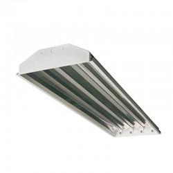 4 Lamp T8 32W White HFA2
