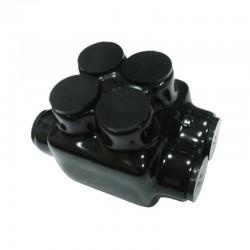 Morris 97125 Black...