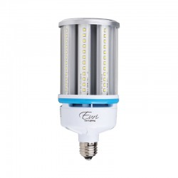 Euri Lighting ECB36W-2150...