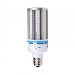 Euri Lighting ECB54W-2150...