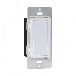 Sunlite 55157-SU 600W White...