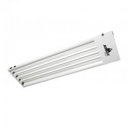 Plantmax LED JN-LED/T5/44...