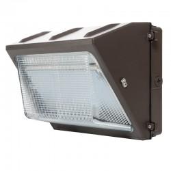 Westgate WMX-MCTP-D LED 80...