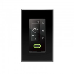 AIDA 080021 Touch Panel...