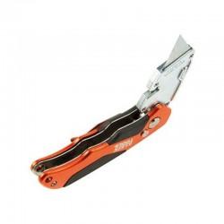 Klein Tools 44131 -...
