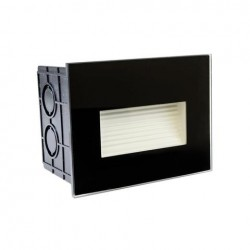 DABMAR LV654-LED 3.5W 12V...