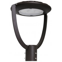 DABMAR GM573-LED55 Post Top...