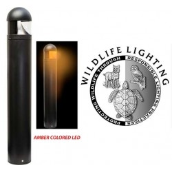 DABMAR D830-LED20-AMB 20W...