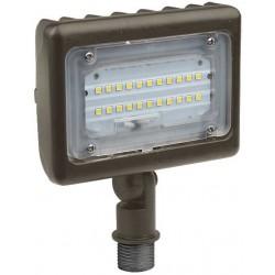 DABMAR DF-LED5715 15W LED...