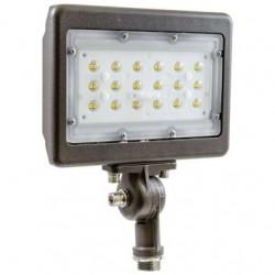 DABMAR DF-LED5735 30W LED...
