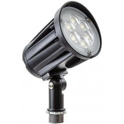 DABMAR DPR49-LED15F 15W LED...