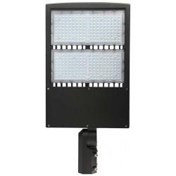 DABMAR DF-LED7771-T5 300W...