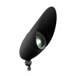 Dabmar DPR41-HOOD-LED18F 18...