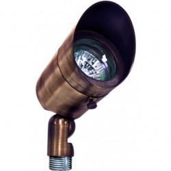 Dabmar LV131-LED3 3 Watts...