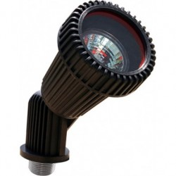 Dabmar LV225-LED3 3 Watts...