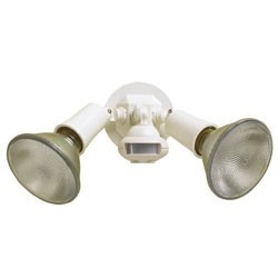 Cooper Lighting MS34W 110...